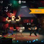 دانلود بازی Chicken Assassin Master of Humiliation برای PC اکشن بازی بازی کامپیوتر ماجرایی نقش آفرینی