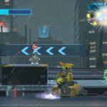 دانلود بازی Mighty No 9 برای PC اکشن بازی بازی کامپیوتر