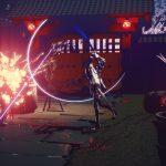 دانلود بازی Killer is Dead Nightmare Edition برای PC اکشن بازی بازی کامپیوتر