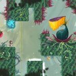 دانلود بازی BLACKHOLE Complete Edition برای PC اکشن بازی بازی کامپیوتر ماجرایی