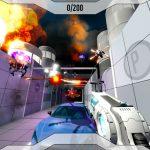 دانلود بازی Tick Tock Bang Bang برای PC اکشن بازی بازی کامپیوتر