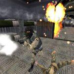 دانلود بازی Delta Force Task Force Dagger برای PC اکشن بازی بازی کامپیوتر