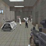 دانلود بازی Delta Force 2 برای PC اکشن بازی بازی کامپیوتر