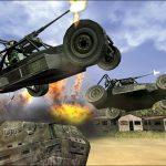 دانلود بازی Delta Force: Xtreme برای PC اکشن بازی بازی کامپیوتر