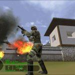 دانلود بازی Delta Force Land Warrior برای PC اکشن بازی بازی کامپیوتر