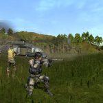 دانلود بازی Delta Force: Xtreme 2 برای PC اکشن بازی بازی کامپیوتر