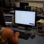 دانلود Udemy Microcontrollers and the C Programming Language فیلم آموزشی برنامه نویسی میکروکنترل ها با زبان C آموزش برنامه نویسی آموزشی مالتی مدیا