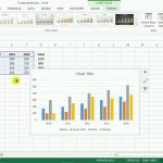 004 Select Data and Create a Chart with various ways.mp4_snapshot_00.26_[2016.07.03_09.24.34]