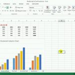 007 Choosing a Chart Type Chart Templates and Live Preview.mp4_snapshot_03.10_[2016.07.03_09.24.57]