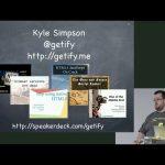 دانلود Pluralsight Advanced JavaScript دوره آموزش پیشرفته جاوا اسکریپت آموزش برنامه نویسی آموزشی طراحی و توسعه وب مالتی مدیا