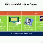 دانلود PluralSight Linux Networking Service Management and Security Fundamentals آموزش سیستم عامل آموزش شبکه و امنیت آموزشی مالتی مدیا