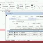 دانلود Udemy Microsoft Access VBA for Non Programmers فیلم آموزشی برنامه نویسی VBA در Access آموزش آفیس آموزش برنامه نویسی آموزش پایگاه داده آموزشی مالتی مدیا