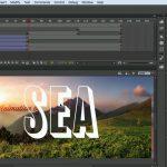 دانلود Adobe Animate CC for Web Designers  دوره آموزشی نرم افزار Adobe Animate CC برای طراحان وب آموزشی طراحی و توسعه وب مالتی مدیا