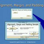 دانلود دوره آموزشی کامل برنامه نویسی WPF آموزش برنامه نویسی آموزشی مالتی مدیا