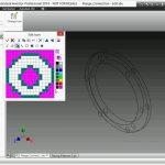 دانلود O'Reilly Mastering Autodesk Inventor Tutorial Series دوره های آموزشی اتودسک اینونتور آموزش نرم افزارهای مهندسی آموزشی مالتی مدیا