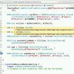 دانلود Teamtreehouse Objective-C for Swift Developers - دوره آموزشی زبان برنامه نویسی Objective-C برای توسعه دهندگان Swift آموزش برنامه نویسی آموزشی مالتی مدیا