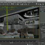 دانلود دوره CG Workshop Architectural Visualization Vol 4 مجموعه فیلم های آموزشی معماری تجسمی آموزش گرافیکی آموزش نرم افزارهای مهندسی آموزشی مالتی مدیا