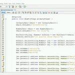 دانلود Lynda JavaFX GUI Development دوره آموزشی طراحی رابط کاربری در جاوا اف ایکس آموزش برنامه نویسی آموزشی مالتی مدیا