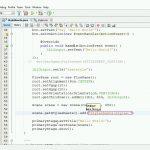 034 Use selectors.mp4_snapshot_03.37_[2016.07.22_13.08.16]