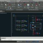 دانلود Lynda AutoCAD Electrical Essential Training دروه آموزشی نرم افزار اتوکد الکتریکال آموزش نرم افزارهای مهندسی آموزشی مالتی مدیا