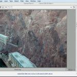 دانلود Lynda Adobe Camera Raw Essential Training دوره آموزشی ادوبی کمرا راو آموزش صوتی تصویری آموزش عکاسی آموزشی مالتی مدیا