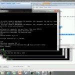 0502.Demo  NTP Configuration.mp4_snapshot_03.06_[2016.07.20_00.06.47]