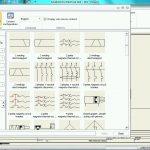 دانلود InfiniteSkills SolidWorks Electrical Schematic Fundamentals فیلم آموزشی برق و اصول شماتیک آموزش نرم افزارهای مهندسی آموزشی مالتی مدیا