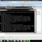 دانلود Pluralsight Cisco CCNA Security AAA and IP Security دوره آموزشی امنیت شبکه سی سی ان ای سیسکو - پارت 2 آموزش شبکه و امنیت آموزشی مالتی مدیا
