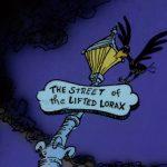دانلود انیمیشن لوراکس – The Lorax انیمیشن مالتی مدیا