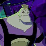 دانلود انیمیشن Ben 10 فصل پنجم انیمیشن مالتی مدیا