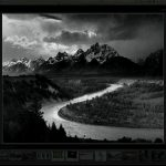 1. Overview on Ansel Adams workflow.MP4_snapshot_01.41_[2016.07.08_15.46.12]