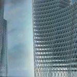 دانلود Digital-Tutors Utilizing Algorithms to Design a Parametric Skyscraper in Grasshopper آموزش نرم افزارهای مهندسی آموزشی مالتی مدیا