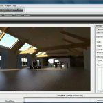 دانلود Lynda Google SketchUp Rendering Using Twilight آموزش رندرینگ با استفاده از Twilight در اسکچاپ آموزش نرم افزارهای مهندسی آموزشی مالتی مدیا