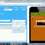 دانلود Udemy Create Android And iOS Apps Without Coding فیلم آموزشی ساخت اپلیکیشن Android و iOS بدون کدنویسی آموزش برنامه نویسی آموزشی مالتی مدیا