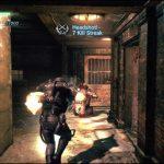 دانلود بازی Lost Planet 2 برای PC اکشن بازی بازی کامپیوتر ماجرایی