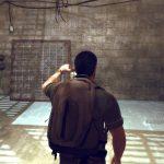 دانلود بازی Lost - Via Domus برای PC اکشن بازی بازی کامپیوتر ماجرایی