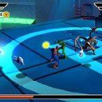 دانلود بازی Spider-Man Friend Or Foe برای PC اکشن بازی بازی کامپیوتر