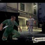 دانلود بازی Manhunt 2 برای PC اکشن بازی بازی کامپیوتر ترسناک