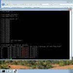 2.install_php_mysql_apache2.mp4_snapshot_07.05_[2016.07.22_23.56.57]