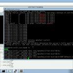 2.install_php_mysql_apache2.mp4_snapshot_10.36_[2016.07.22_23.57.00]