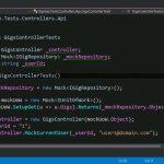 دانلود Pluralsight Become a Full-stack .NET Developer دوره های آموزشی برنامه نویسی دات نت آموزش برنامه نویسی آموزشی مالتی مدیا