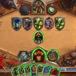 دانلود بازی Hearthstone Heroes of Warcraft برای PC استراتژیک بازی بازی آنلاین بازی کامپیوتر فکری ماجرایی