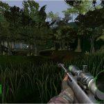 دانلود بازی Delta Force Black Hawk Down برای PC اکشن بازی بازی کامپیوتر