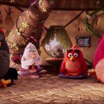 دانلود انیمیشن پرندگان خشمگین – Angry Birds انیمیشن مالتی مدیا مطالب ویژه