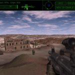 دانلود بازی Delta Force 1998 برای PC اکشن بازی بازی کامپیوتر