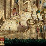 دانلود بازی Robin Hood The Legend of Sherwood برای PC استراتژیک بازی بازی کامپیوتر