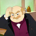دانلود انیمیشن تام و جری در ملاقات با شرلوک هولمز – Tom and Jerry Meet Sherlock Holmes انیمیشن مالتی مدیا