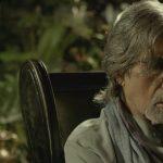 دانلود فیلم سینمایی Wazir با زیرنویس فارسی اکشن جنایی درام فیلم سینمایی مالتی مدیا مطالب ویژه