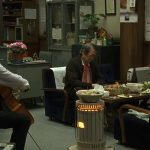 دانلود فیلم سینمایی Departures با زیرنویس فارسی درام فیلم سینمایی مالتی مدیا مطالب ویژه موزیک