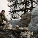 دانلود فیلم سینمایی Saving Private Ryan اکشن جنگی درام فیلم سینمایی مالتی مدیا مطالب ویژه